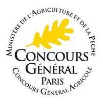 Concours General Agricole Paris